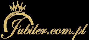 Jubiler.com.pl – BLOG