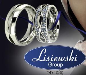Jubiler online - Lisiewski